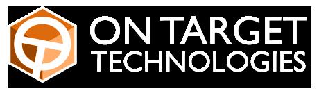 OnTarget Tech
